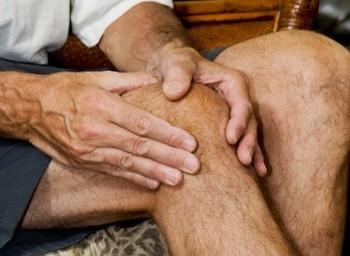 Artritis Rodilla