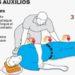 Boletín 163. Crisis Convulsivas (Epilepsia)